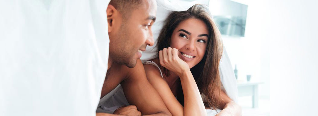 sexologist specialist in gurgaon